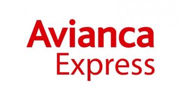 aviancaexpressproyecto-marcaymercadeo