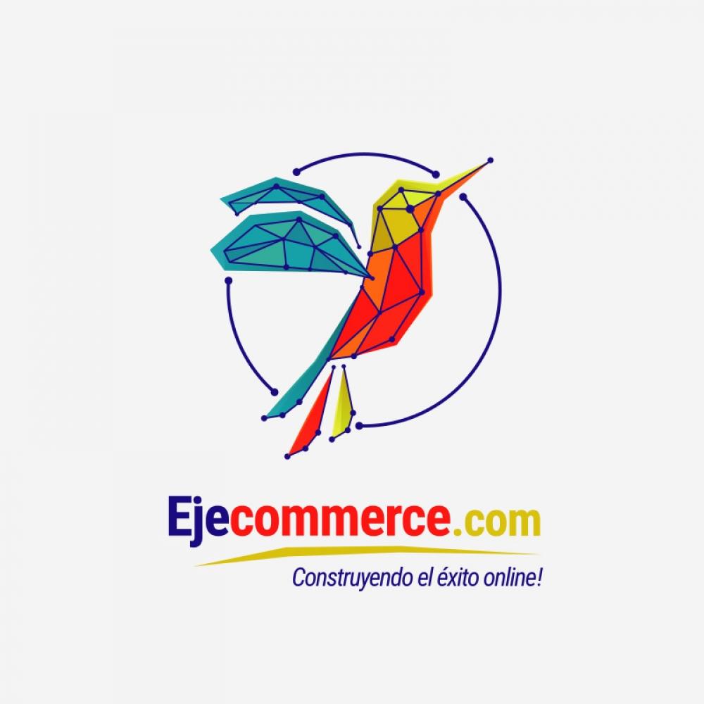 ejecommerce-proyectologo-marcaymercadeo