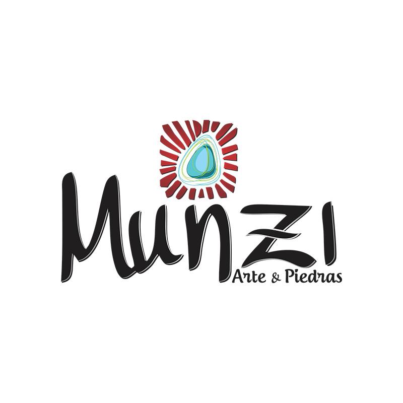 Munzi