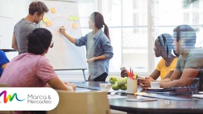 como-crear-la-mision-vision-y-valores-de-una-empresa-blog-marcaymercadeo