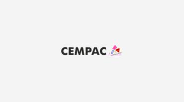 cempac-marcaymercadeo