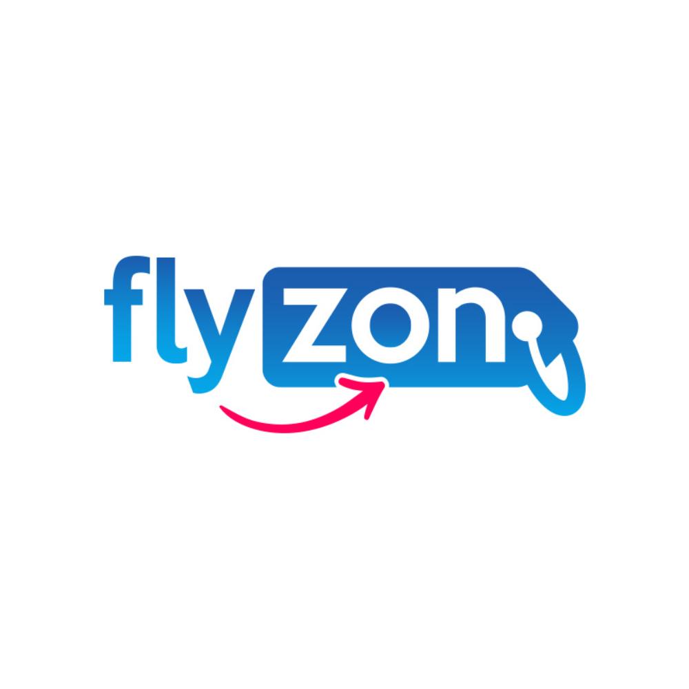 flyzon-marcaymercadeo