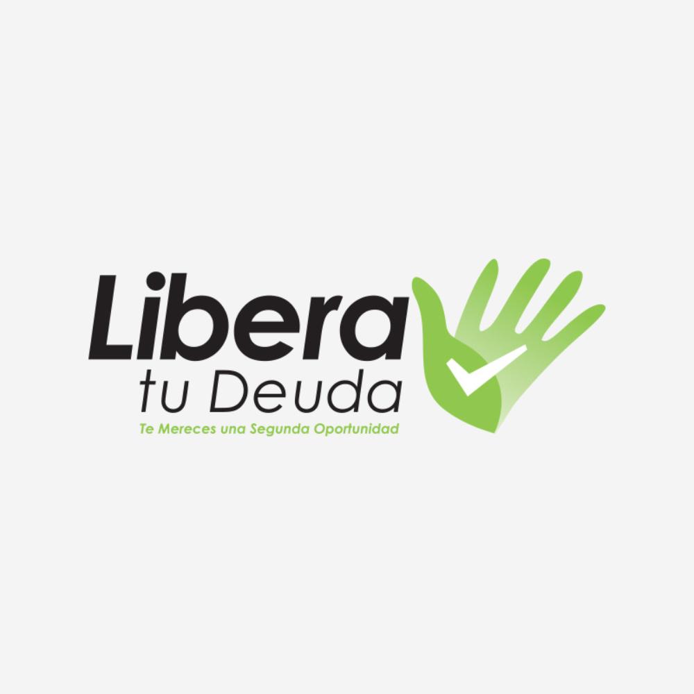 liberatudeuda-marcaymercadeo